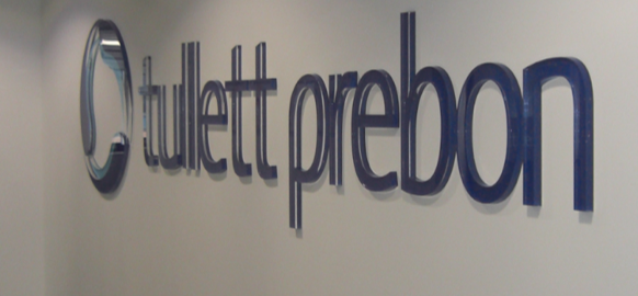 Perspex-letters-1-London-office-signs