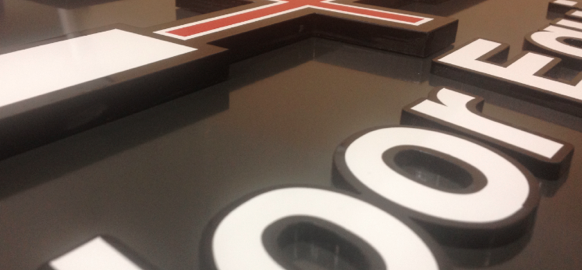 Perspex-letters-2-London-office-signs